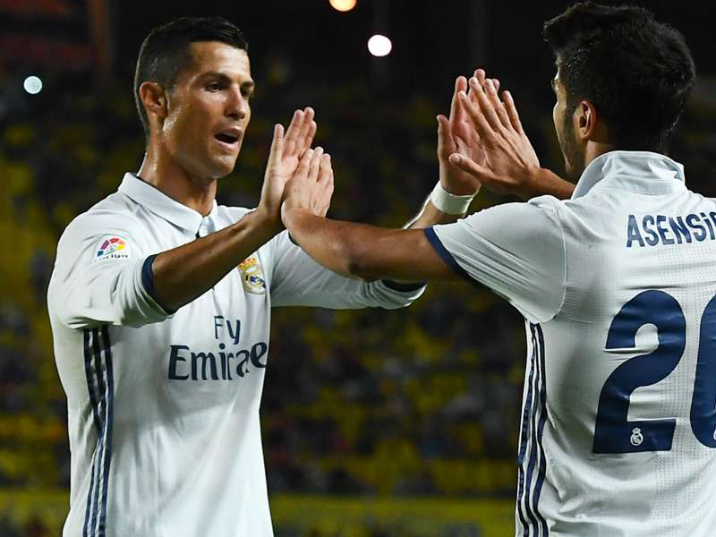 Selfish Ronaldo must understand Madrid comes first after latest tantrum