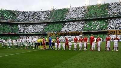 Betis Sevilla 25022017