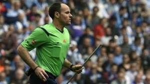 Mateu Lahoz Espanyol Barcelona La Liga 2504201