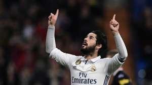 Isco Alarcon Real Madrid Las Palmas LaLiga.jpg