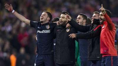 Yannick Carrasco Koke Atletico Madrid Barcelona 130416