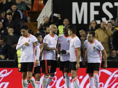 Deportivo la coruna vs valencia bettingexpert football best soccer tips betting