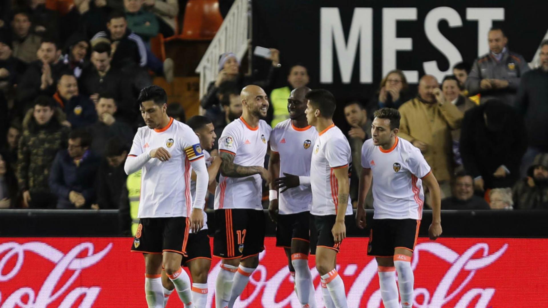 deportivo vs valencia bettingexpert football