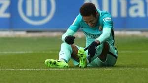 Neymar Alaves Barcelona LaLiga 11020217
