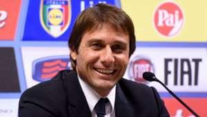 Antonio Conte Italy 12/11/2015