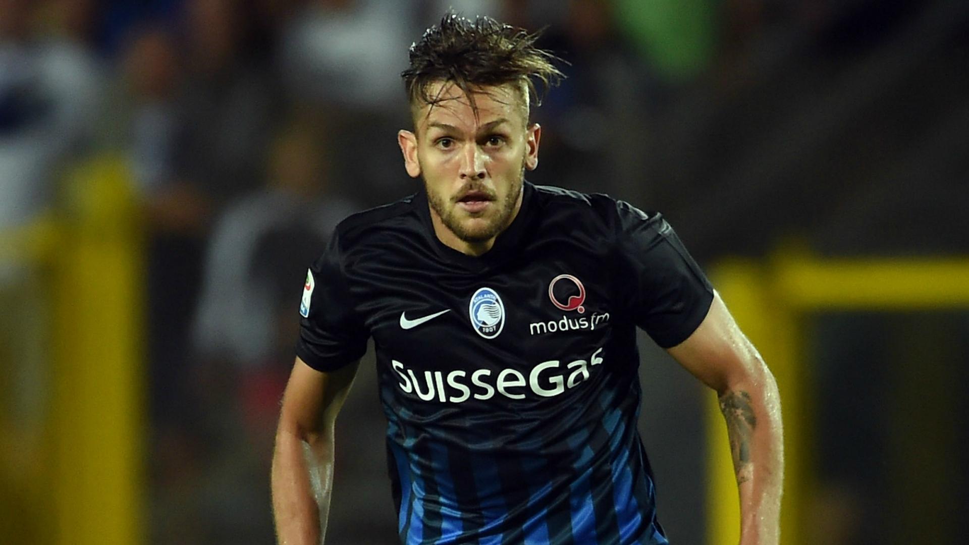 Calciomercato Atalanta, Toloi nel mirino del Marsiglia   Goal.com