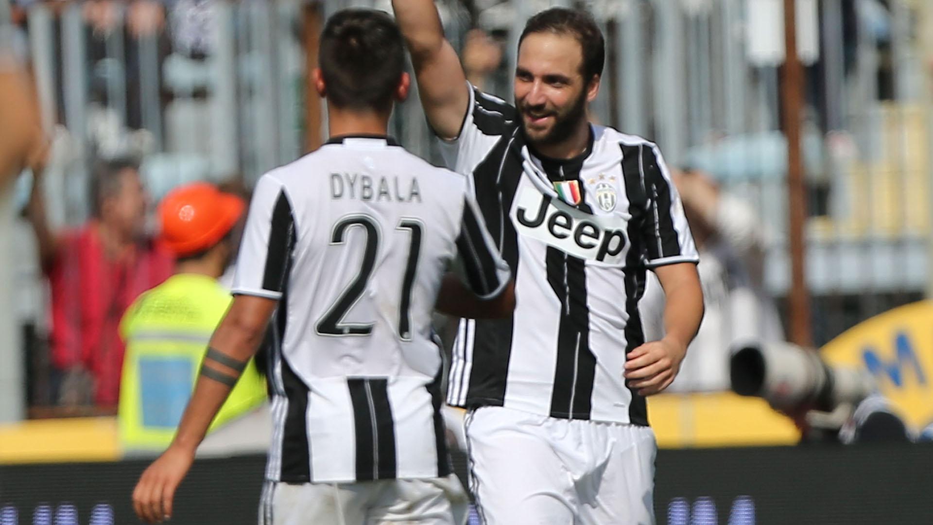 Giocatori prestati alle Nazionali: Juventus prima al mondo | Goal.com