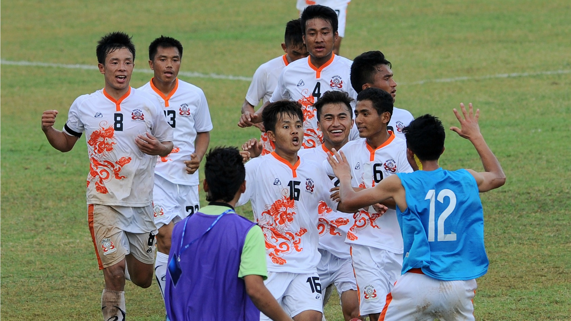 bhutan-national-team_45uyt1ohskjl1fhpzcr