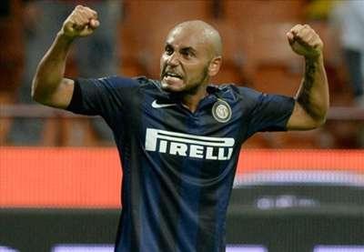 Jonathan Inter Serie A