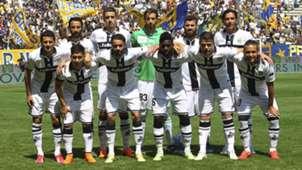 Dove sono finiti i giocatori del Parma dopo il fallimento?