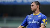 Valeri Bojinov Serie B