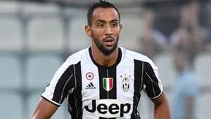Benatia Juventus