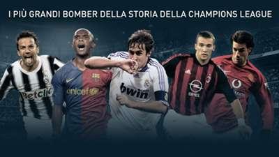 GFX Champions