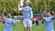 Spal Serie B