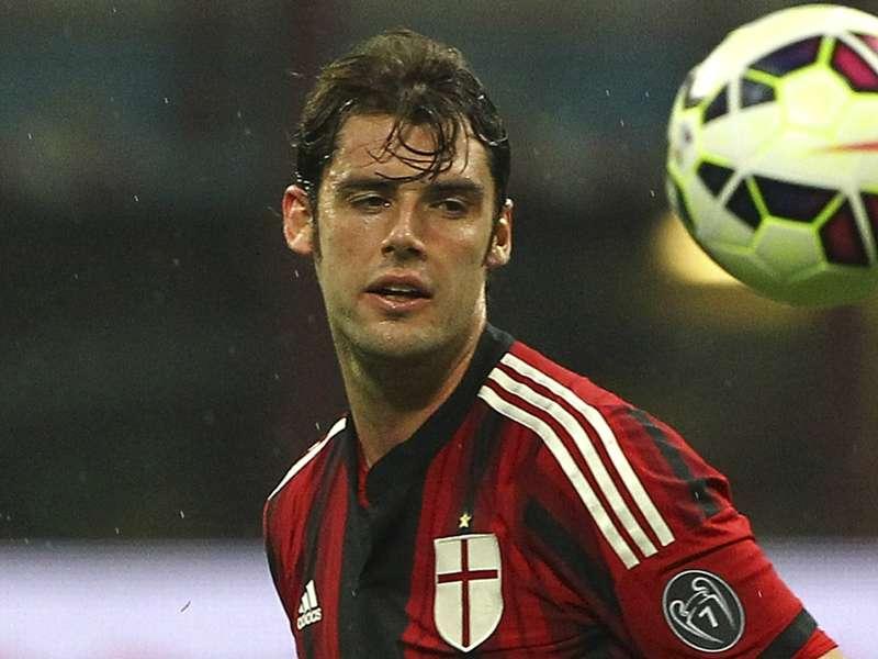 Novita Nel Calciomercato Juventus Poli Per Giugno Intrigo Col Real Su Bentancur Goal Com