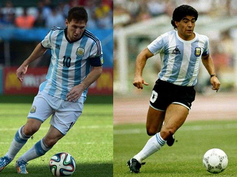 Messi x Maradona  Lionel-messi-diego-maradona_pmpqowfunn2b1u2bzsp6c3vjx