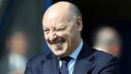 Marotta Juventus Serie A
