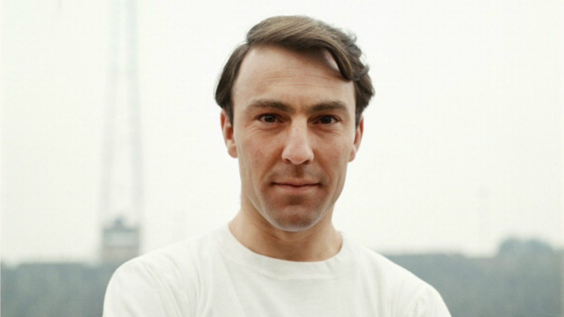 Tottenham and England legend Jimmy Greaves dies aged 81