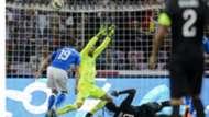 Eder Italy Portugal international friendly 06162015