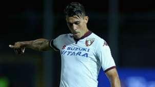 Danilo Avelar Torino Serie A