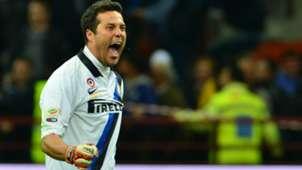 Julio Cesar Inter