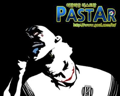 PASTAR 150410