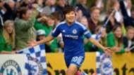 Ji So-Yun Chelsea WSL