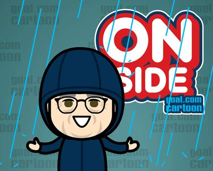 ONSIDE 160829