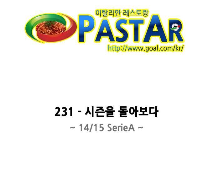 PASTAR 150515