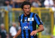 Cristian Raimondi Atalanta Serie A