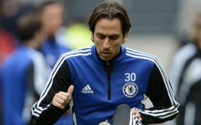 Yossi Benayoun; Chelsea