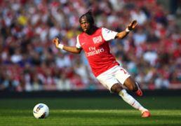 Gervinho | Arsenal