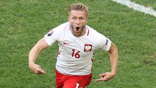 HD Jakub Blaszczykowski Poland