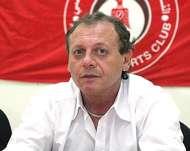 Ilie Balaci - Al Nahda