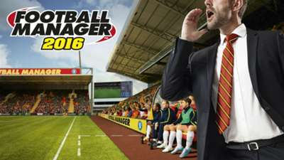 The best COACHES on Football Manager 2016