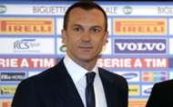 Marco Branca - Inter
