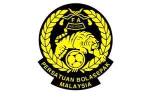 FAM Logo, Malaysia