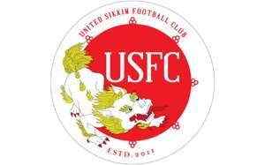 Bhaichung Bhutia decides to shut down United Sikkim FC