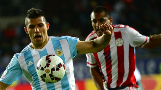 Argentina iran betting preview best betting websites in the world