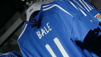 Gareth Bale | Real Madrid | La Liga
