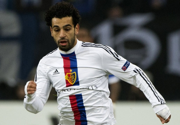 'Unparalleled ambition' - Salah's risks to star in Europe revealed by Liverpool star's former youth coaches