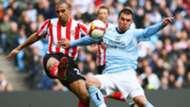 Valeri Bojinov   Manchester City