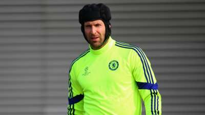Buffon, Cech & the most expensive keepers... ever