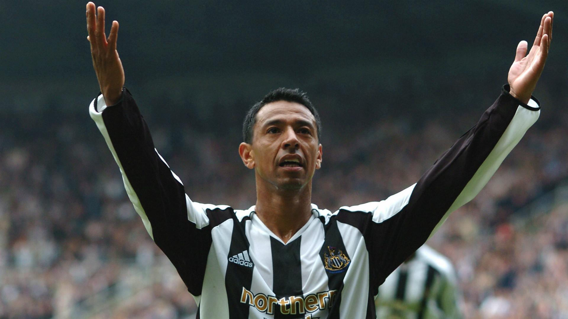 Newcastle legend Solano arrested after breaking Peru coronavirus curfew