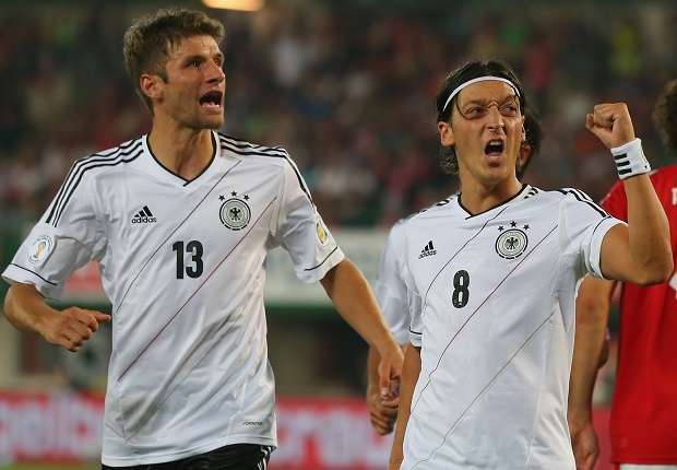 germany v portugal betting preview goal