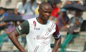 Odafa United Sports Club vs Mohun Bagan I-League