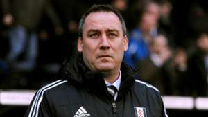 Worst Premier League Managers | Rene Meulensteen