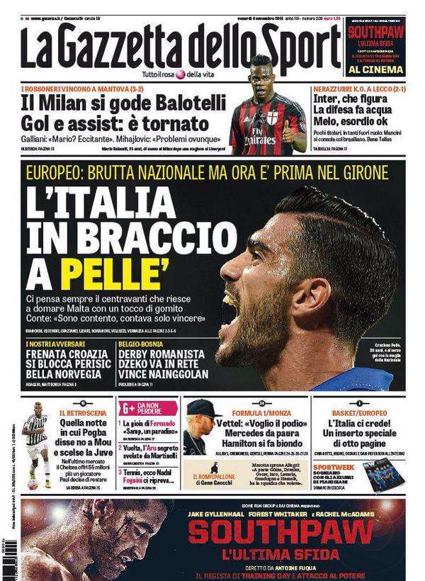 Arsenal Under Fire As Barca Chase New Pedro European Newspaper Review Goal Com