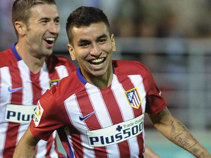 atletico madrid vs galatasaray betting preview