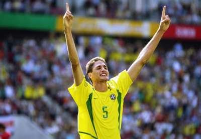 EDMILSON BRAZIL 13062002